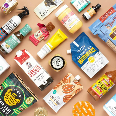 9 Affordable Grocery Subscription Boxes for Easy Living