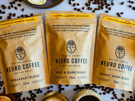 Best Aromatic and Flavorful Coffee Subscription Boxes From Around the World