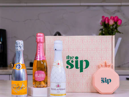5 Best Wine Subscription Boxes for All Wine Lovers