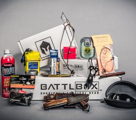 7 Amazing Subscription Box Ideas for Father's Day Gifts