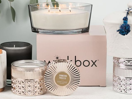 14 Amazing Subscription Gift Box Ideas for Valentine's Day 💝