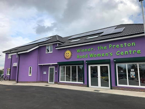 preston-road-womens-centre.jpg