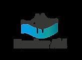 Humber_Aid_Brand_Logo.png