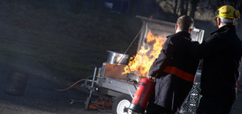 fire-extinguisher-training-developing-th