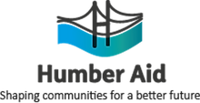 Humber Aid Logo.png