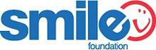 Smile Foundation.jpg