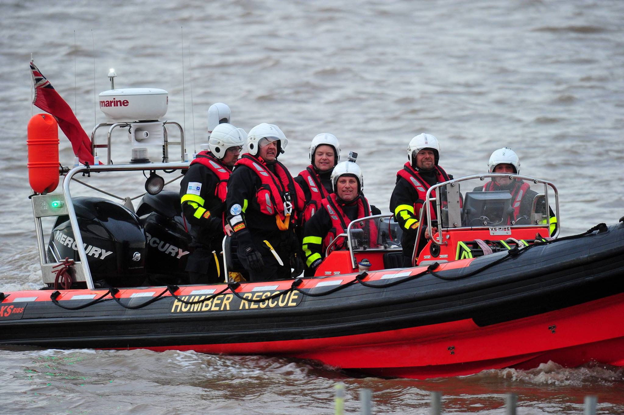 community-humber-inland-rescue.jpg