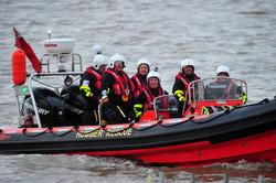 community-humber-inland-rescue.jpg