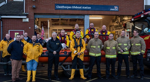 community-rnli-coastguard-_edited.jpg