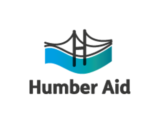 Humber_Aid_Brand_Logo_edited.png