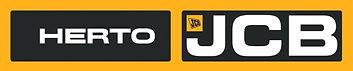 jcb logo_page-0001.jpg