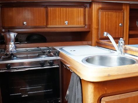 L_Esprit cocina.JPG