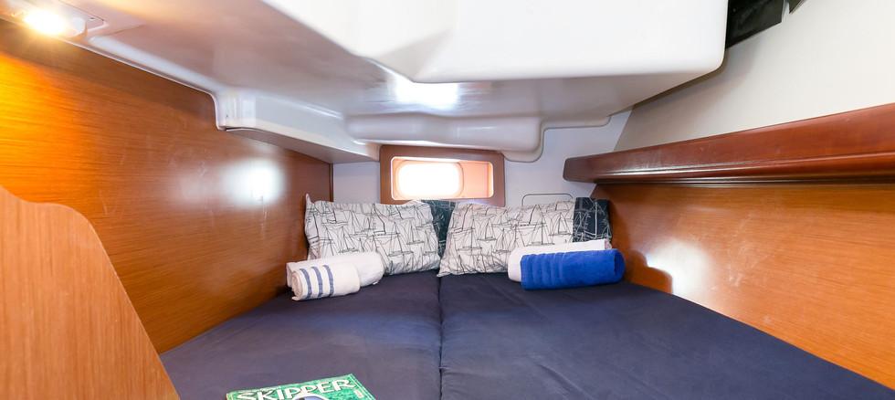 Teseris-interior-7.jpg