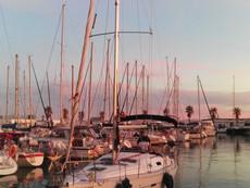Teseris puerto.jpg