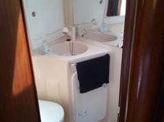 L'Esprit baño 2.jpg
