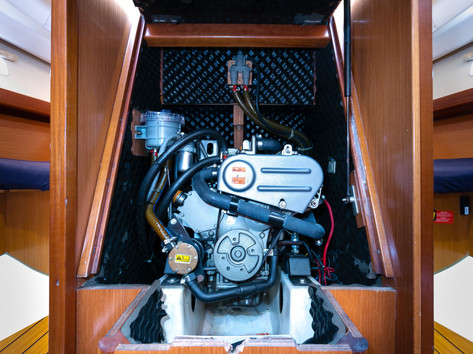 Teseris-motor-.jpg