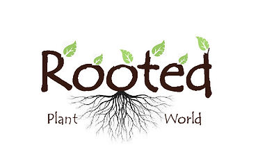 Rooted_Logo JPEG.jpg