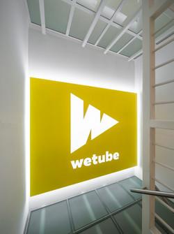 WETUBE-STUDIO-014