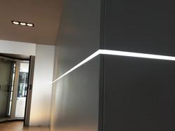 — Elemento architettonico decorativo