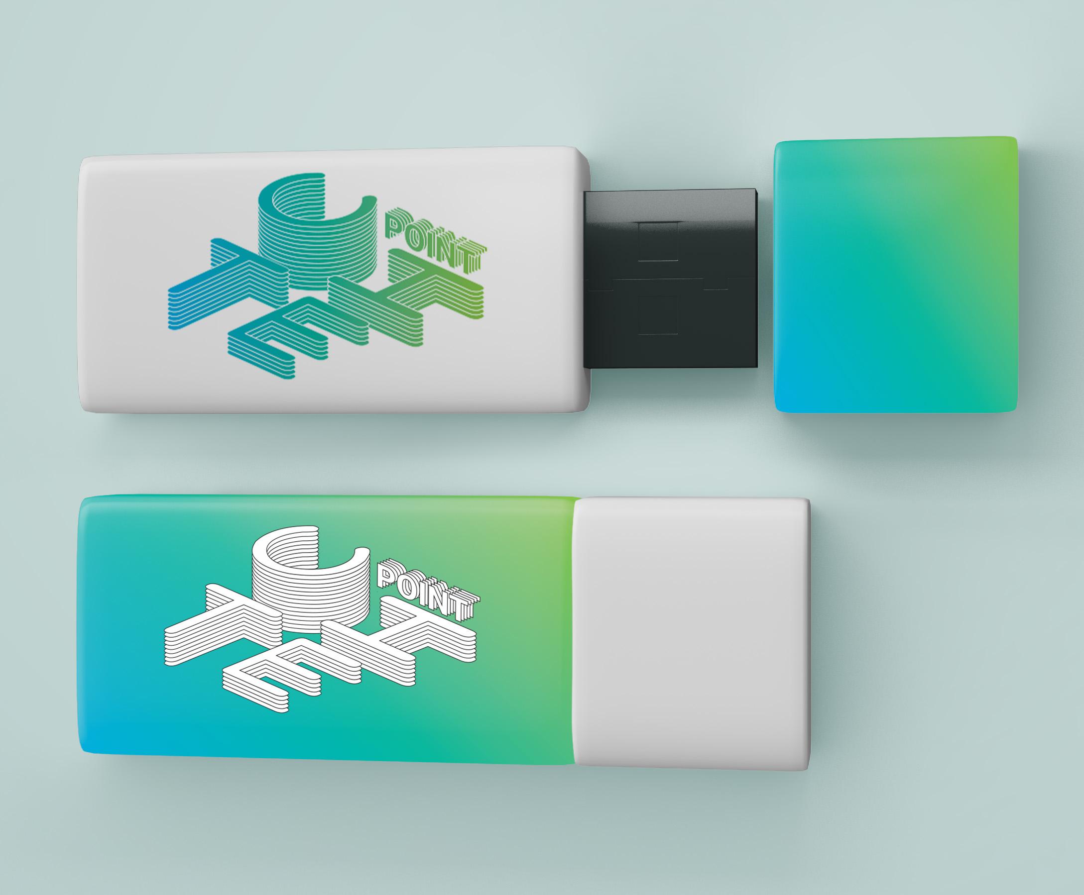 USB_drive