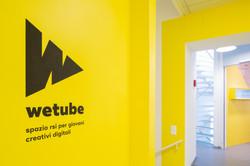 WETUBE-STUDIO-009