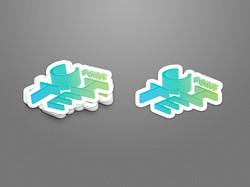 Sticker_TECH_point_2