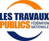 Fédération nationale des travaux publics