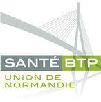Santé BTP Union de Normandie