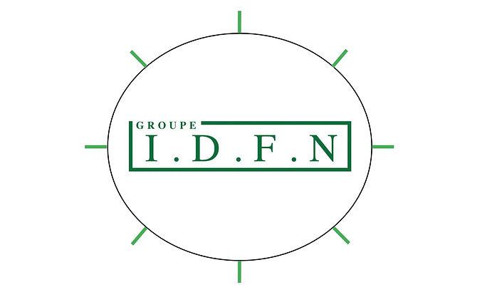 logo 8 angles.jpg