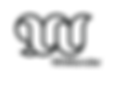 9W-logo-primary-RGB-midnight_f.png