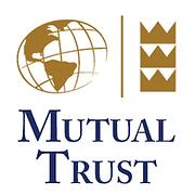 Mutual Trust.png
