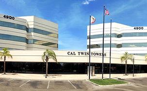5. Bakersfield, CA.jpg