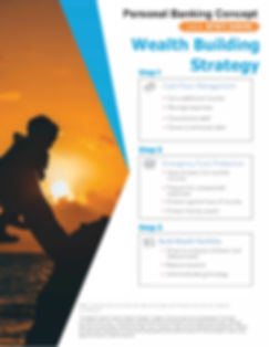 PBC - Wealth Building Strategy 4-1.jpg