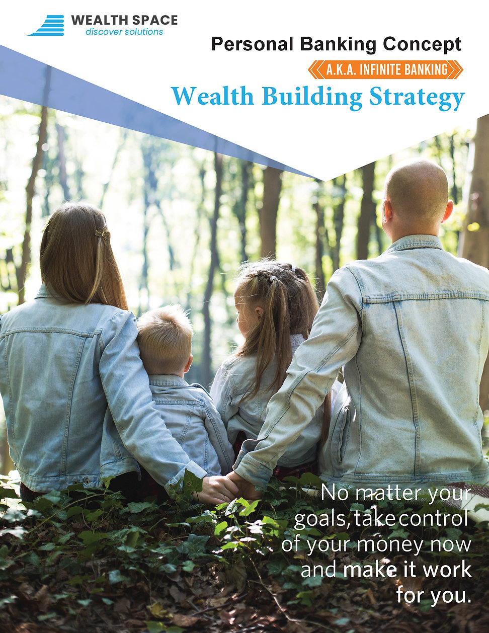 PBC - Wealth Building Strategy 1-1.jpg