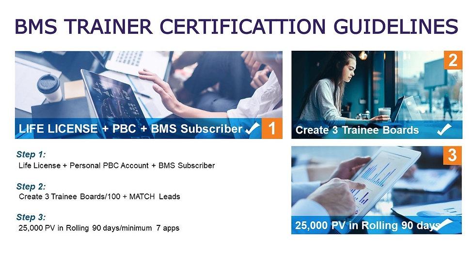 BMS Trainer 4.7.2020.jpg