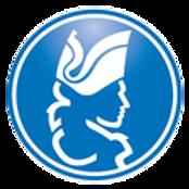 logo-lafayette.png