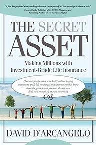 The Secret Asset.jpg