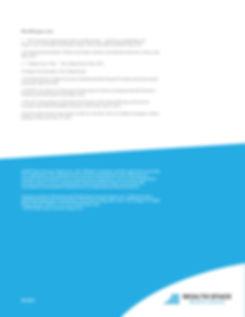 PBC - Wealth Building Strategy 12.jpg