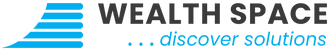 Logo-WS-Transparent.png