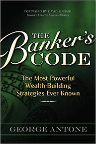 The Bankers Code by George Antone.jpg