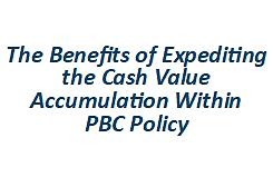 PBC Product 5.png