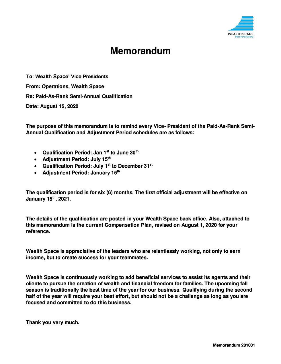 WS-Memorandum201001-page-0.jpg