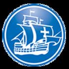 logo-columbus-transparent.png