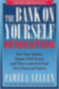 The Bank on Yourself Revolution.jpg