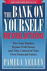 The Bank on Yourself Revolution.jpg