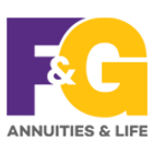 logo-FG.png
