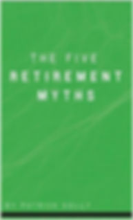 The Five Retirement Myth.jpg