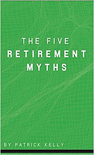 The Five Retirement Myth.jpg