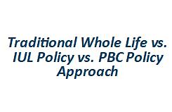 PBC Product 4.png