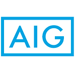 AIG Temp.png